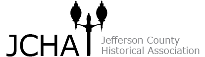Jefferson County Historical Association