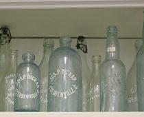 2016-05-05 Bottles